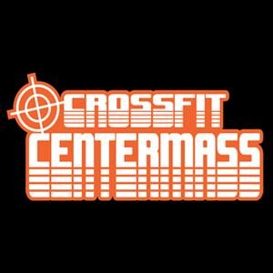 crossfit-center-mass-logo