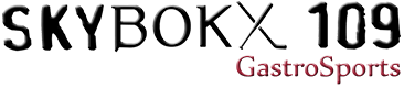 skybokx109-logo