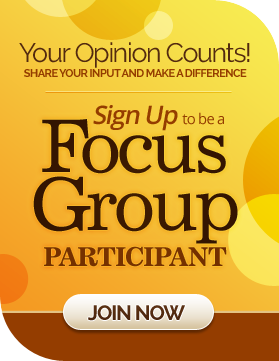 focus-group