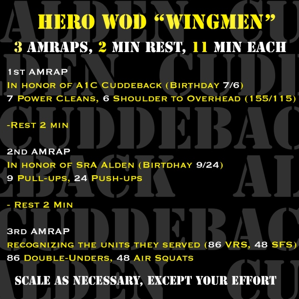 WOD Breakdown3