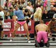 crossfit-games-blog-322x276