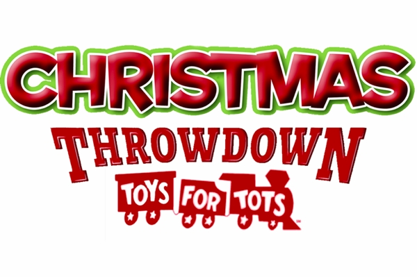 Toys For Tots Request Form : Pin anytime fitness logo on pinterest
