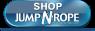 JumpNrope-Shop-Button-1000x326