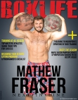 Oct_Nov2014_Mathew_Fraser
