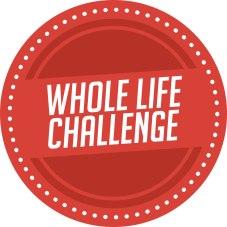 WLC Logo