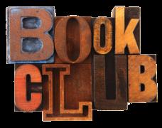 bookclub1