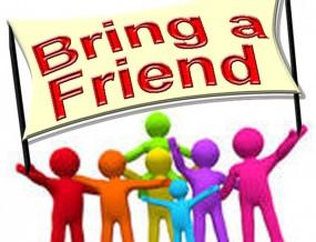 Bring-a-Friend-x-850