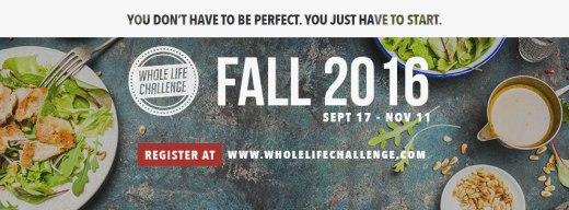 September2016-WLC