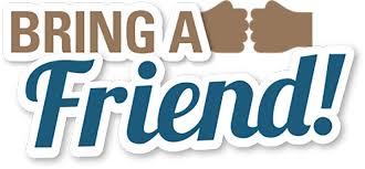 bring-a-friend-dec-2016