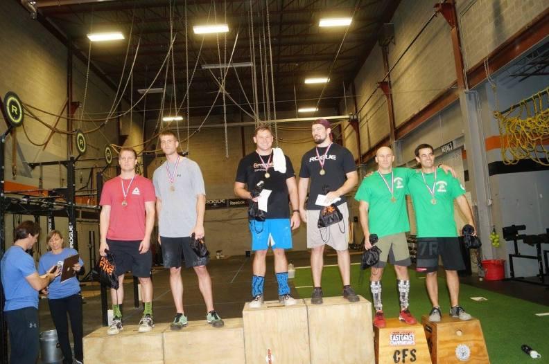rx-men-on-the-podium