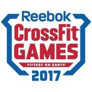 cf-games-2017-logo