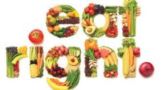 eat-right-graphic