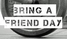 bring-a-friend-bumper-plate