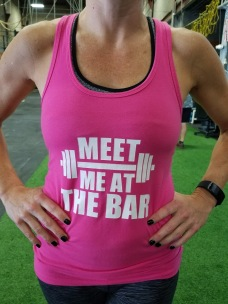 meet-me-at-the-bar