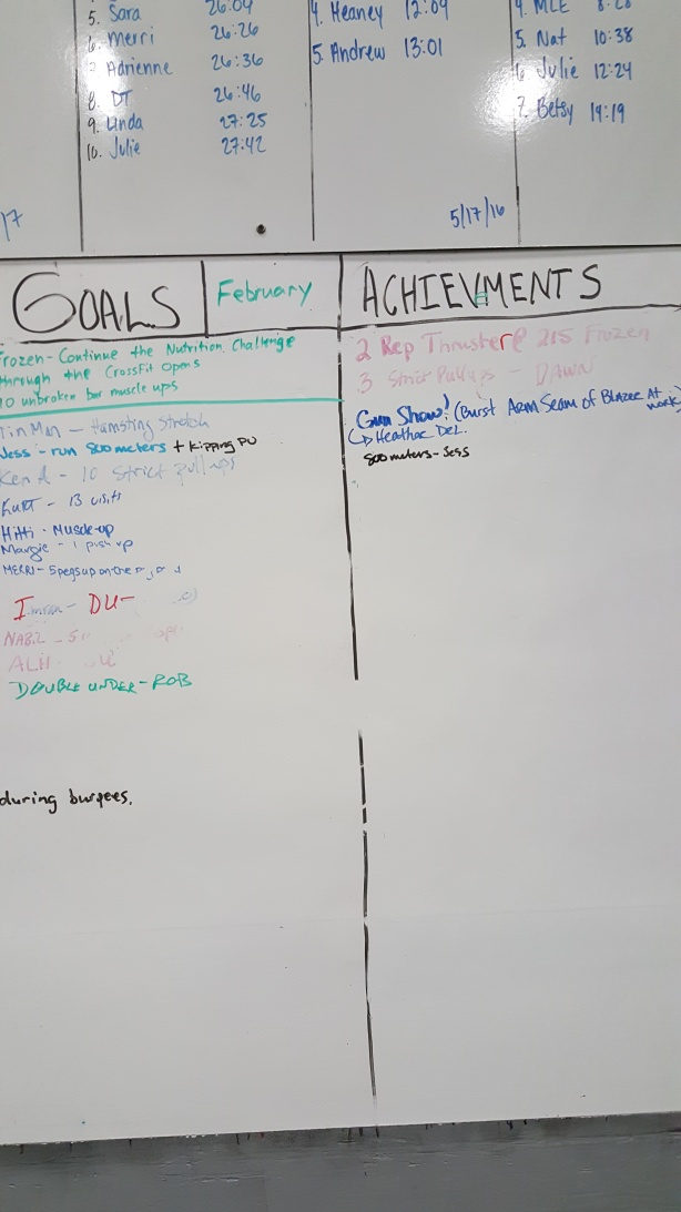 january-goals-and-achievments